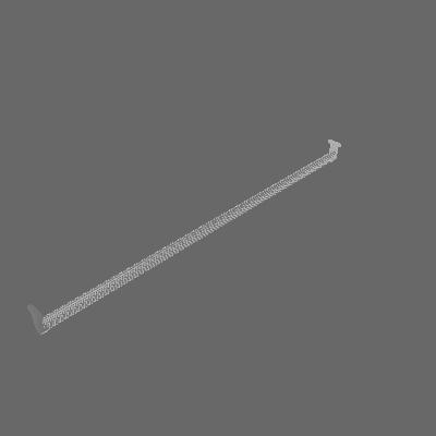 Cabideiro Led (O207)