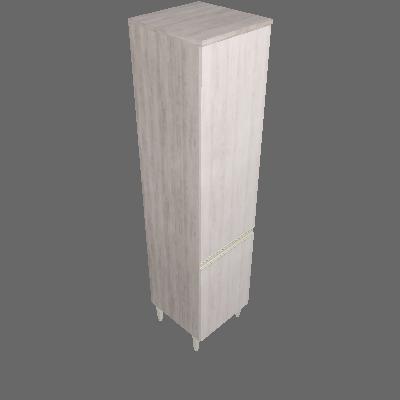 Paneleiro 2 Portas 50cm (4883)