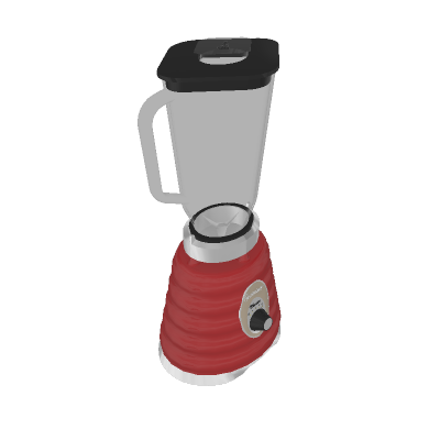 Liquidificador Oster Classic