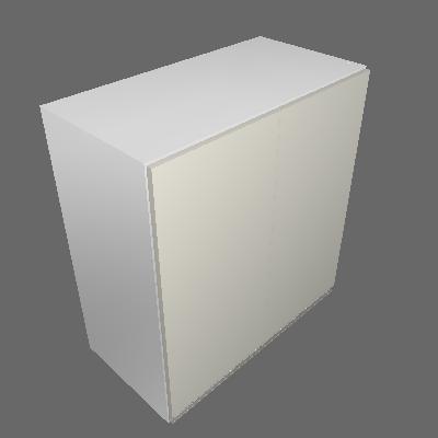 Armário 700mm 2 Portas (3528)