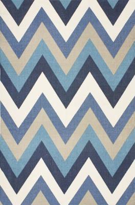 小地毯 110