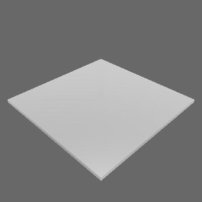 1000 Painél Editado MDP BP 25mm (ACE 731)