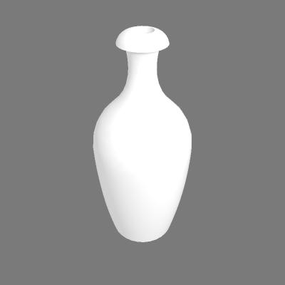 Cerâmica Decorativa 03