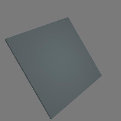 Tinta Acrílica Fosca Standard Portão de Ferro 2.5L Luxens (89860911)