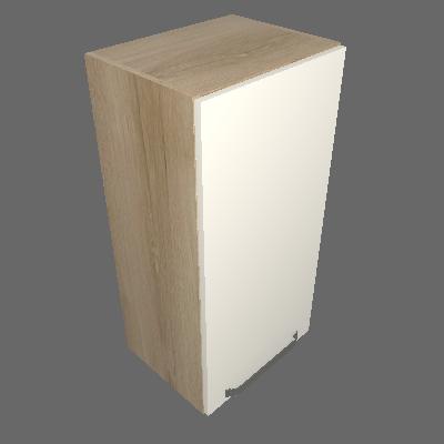 Armário 0,40 cm (6146.22)
