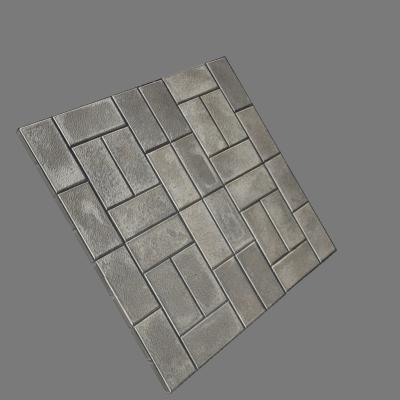 Piso Pedra 06