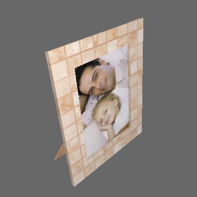Porta-Retrato 01