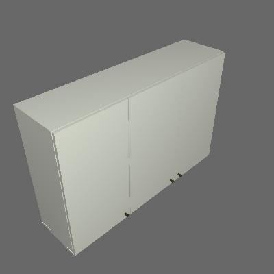 Aéreo 03 Portas 1.200 mm (C550)