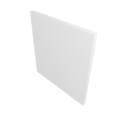 Tamponamento Lateral Aéreo Baixo (35025)