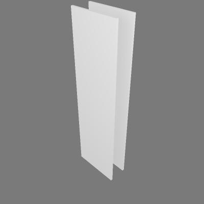 Tamponamento Torre 02 Laterais (1494)