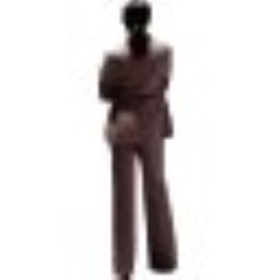 Persona  06