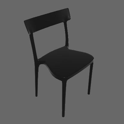Argo Chair (CNN021)