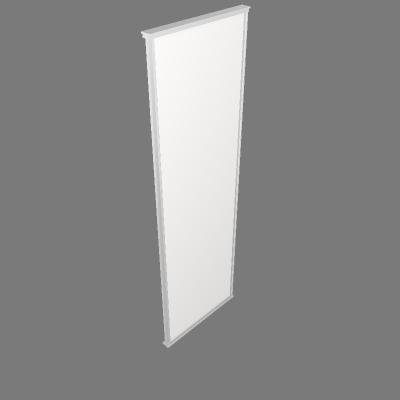 Porta Deslizante H: 2200mm