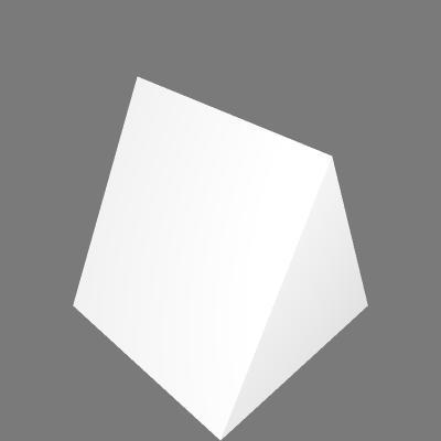 Triângulo 03