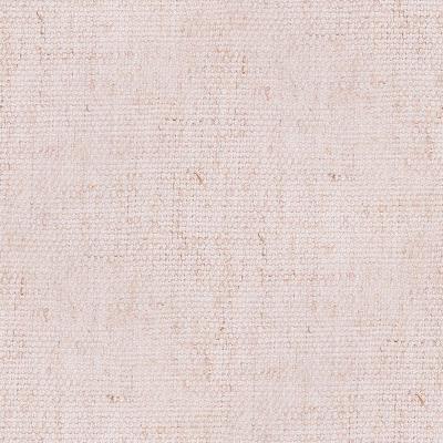 tecido 018 19