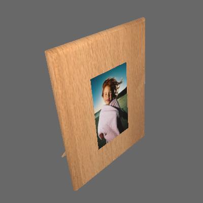 Porta-Retrato 11