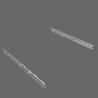 35cm (ACE 848)