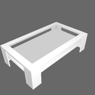 Mesa de Centro 01