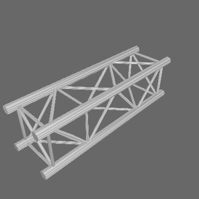 Ml de Pont Scénique (PROLYTE)