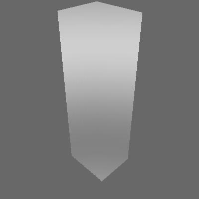 MODULO LAVANDERIA PRETO 63,5X73,5X245cm