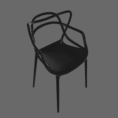 Masters Chair (CNN012)