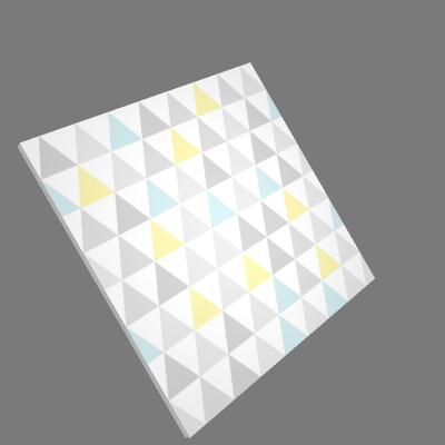 Geométrico 16