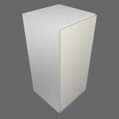 Armário 350mm 1 Porta (3562)