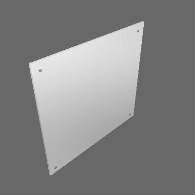 Painel Cabeceira Solt. 970mm (31)