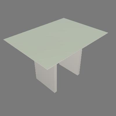 Mesa Madri 1.20m (050.307)