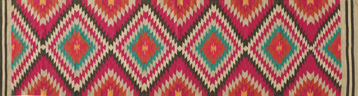 小地毯 118