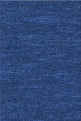 小地毯 122