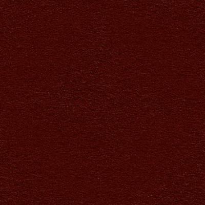 tecido 043 17