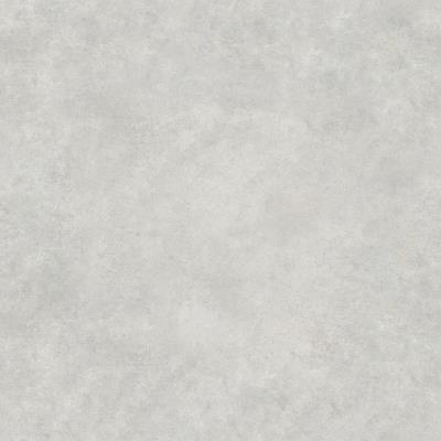 032 - Porcelaine