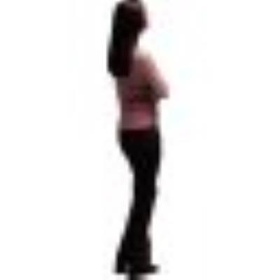 Persona  01
