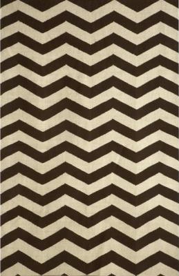 小地毯 111