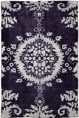 小地毯 169