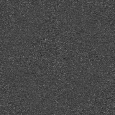 tecido 050 25