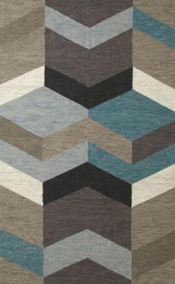 小地毯 114