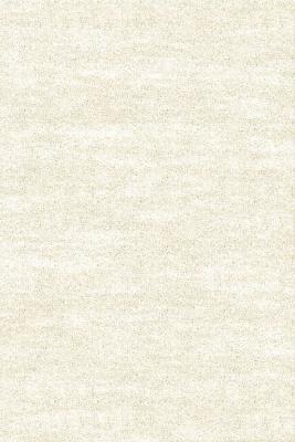 小地毯 119