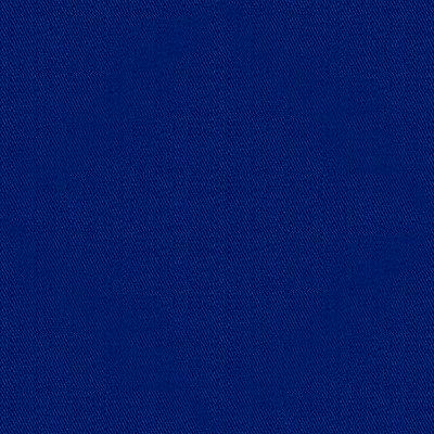 tecido 055 35