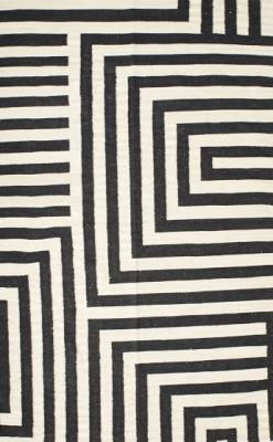 小地毯 115