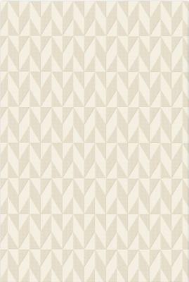 小地毯 117