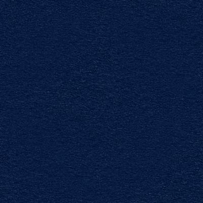 tecido 054 34