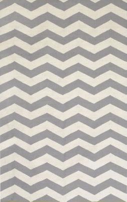 小地毯 112