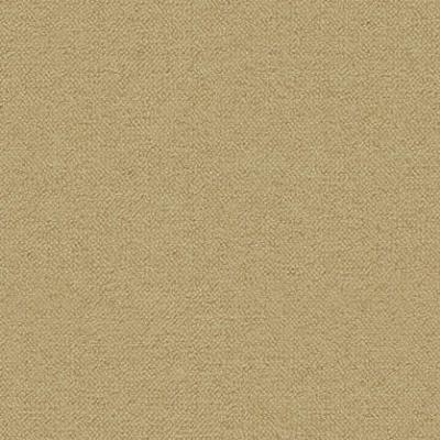 tecido 050 31