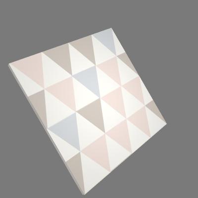 Geométrico 24