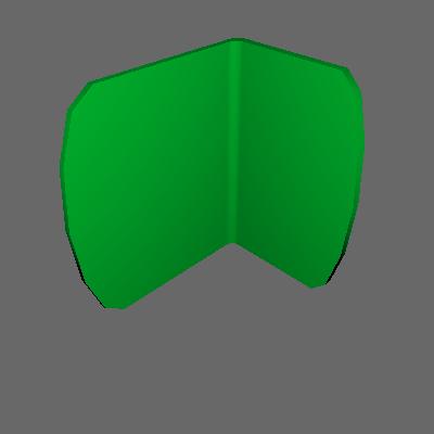 Cantoneira c/ Capa (ACE 817)