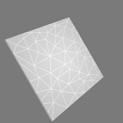 Geométrico 26