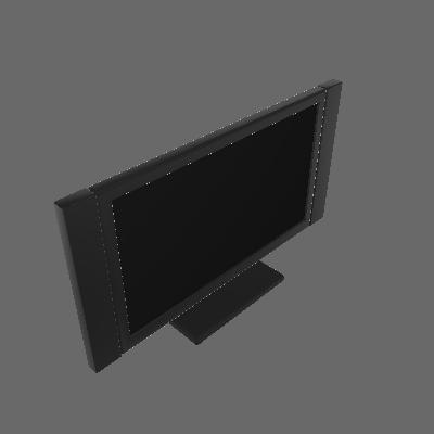 Television 03