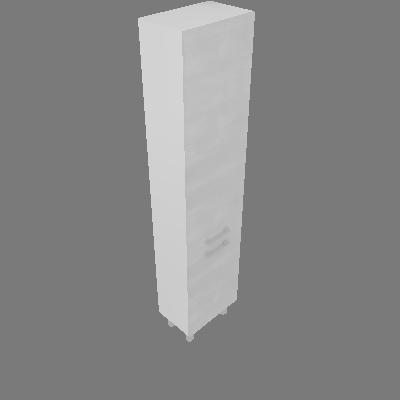 Paneleiro Floripa - 48cm (180638)